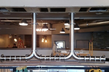 The-Tap-Guys_Our-Gallery_Work_Beer-Line-Cleaning_Custom-Installs_Midwest100