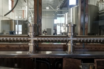 The-Tap-Guys_Our-Gallery_Work_Beer-Line-Cleaning_Custom-Installs_Midwest101