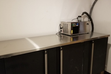 The-Tap-Guys_Our-Gallery_Work_Beer-Line-Cleaning_Custom-Installs_Midwest102