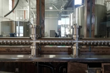 The-Tap-Guys_Our-Gallery_Work_Beer-Line-Cleaning_Custom-Installs_Midwest104