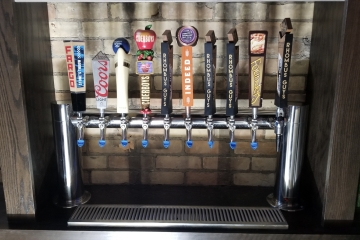The-Tap-Guys_Our-Gallery_Work_Beer-Line-Cleaning_Custom-Installs_Midwest107