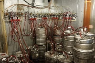 The-Tap-Guys_Our-Gallery_Work_Beer-Line-Cleaning_Custom-Installs_Midwest109