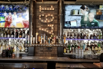 The-Tap-Guys_Our-Gallery_Work_Beer-Line-Cleaning_Custom-Installs_Midwest111