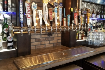 The-Tap-Guys_Our-Gallery_Work_Beer-Line-Cleaning_Custom-Installs_Midwest112