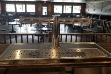 The-Tap-Guys_Our-Gallery_Work_Beer-Line-Cleaning_Custom-Installs_Midwest114