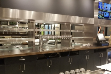 The-Tap-Guys_Our-Gallery_Work_Beer-Line-Cleaning_Custom-Installs_Midwest118