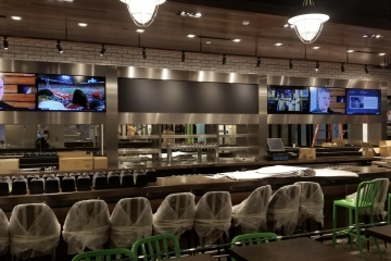 The-Tap-Guys_Our-Gallery_Work_Beer-Line-Cleaning_Custom-Installs_Midwest119