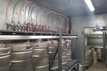 The-Tap-Guys_Our-Gallery_Work_Beer-Line-Cleaning_Custom-Installs_Midwest124