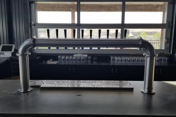 The-Tap-Guys_Our-Gallery_Work_Beer-Line-Cleaning_Custom-Installs_Midwest128
