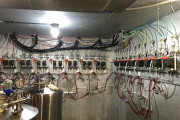 The-Tap-Guys_Our-Gallery_Work_Beer-Line-Cleaning_Custom-Installs_Midwest129