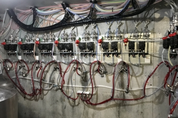 The-Tap-Guys_Our-Gallery_Work_Beer-Line-Cleaning_Custom-Installs_Midwest130