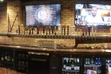 The-Tap-Guys_Our-Gallery_Work_Beer-Line-Cleaning_Custom-Installs_Midwest132