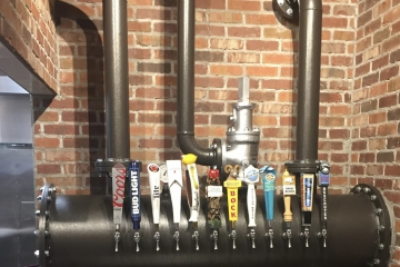 The-Tap-Guys_Our-Gallery_Work_Beer-Line-Cleaning_Custom-Installs_Midwest15