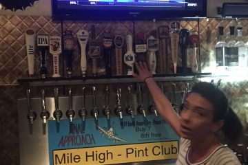 The-Tap-Guys_Our-Gallery_Work_Beer-Line-Cleaning_Custom-Installs_Midwest16