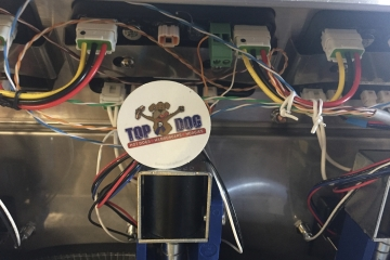 The-Tap-Guys_Our-Gallery_Work_Beer-Line-Cleaning_Custom-Installs_Midwest18