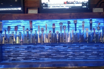 The-Tap-Guys_Our-Gallery_Work_Beer-Line-Cleaning_Custom-Installs_Midwest2