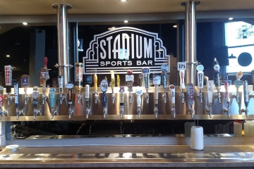The-Tap-Guys_Our-Gallery_Work_Beer-Line-Cleaning_Custom-Installs_Midwest3