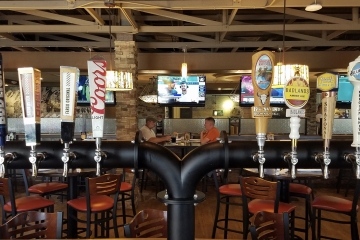 The-Tap-Guys_Our-Gallery_Work_Beer-Line-Cleaning_Custom-Installs_Midwest31