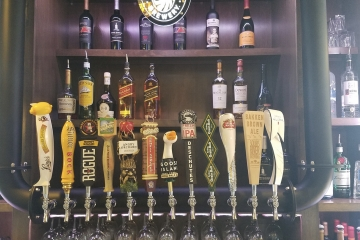The-Tap-Guys_Our-Gallery_Work_Beer-Line-Cleaning_Custom-Installs_Midwest32