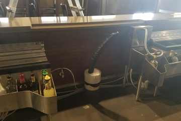 The-Tap-Guys_Our-Gallery_Work_Beer-Line-Cleaning_Custom-Installs_Midwest36