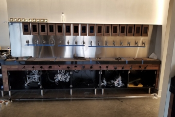 The-Tap-Guys_Our-Gallery_Work_Beer-Line-Cleaning_Custom-Installs_Midwest47
