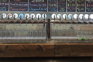 The-Tap-Guys_Our-Gallery_Work_Beer-Line-Cleaning_Custom-Installs_Midwest49