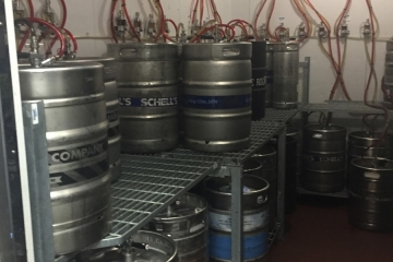 The-Tap-Guys_Our-Gallery_Work_Beer-Line-Cleaning_Custom-Installs_Midwest5
