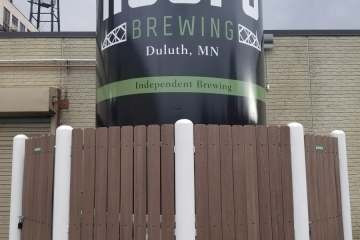 The-Tap-Guys_Our-Gallery_Work_Beer-Line-Cleaning_Custom-Installs_Midwest50
