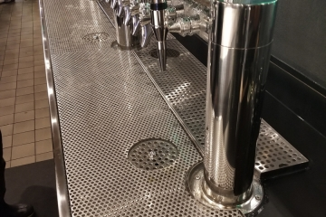 The-Tap-Guys_Our-Gallery_Work_Beer-Line-Cleaning_Custom-Installs_Midwest51