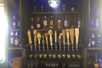 The-Tap-Guys_Our-Gallery_Work_Beer-Line-Cleaning_Custom-Installs_Midwest56