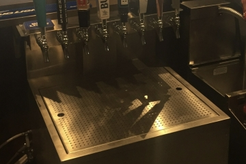 The-Tap-Guys_Our-Gallery_Work_Beer-Line-Cleaning_Custom-Installs_Midwest57