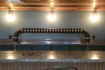 The-Tap-Guys_Our-Gallery_Work_Beer-Line-Cleaning_Custom-Installs_Midwest62