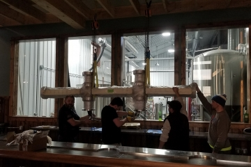 The-Tap-Guys_Our-Gallery_Work_Beer-Line-Cleaning_Custom-Installs_Midwest64