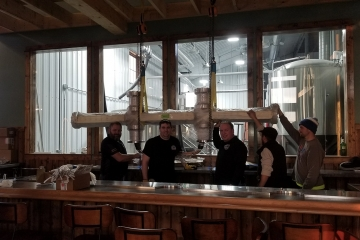 The-Tap-Guys_Our-Gallery_Work_Beer-Line-Cleaning_Custom-Installs_Midwest65
