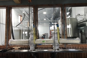 The-Tap-Guys_Our-Gallery_Work_Beer-Line-Cleaning_Custom-Installs_Midwest67