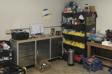 The-Tap-Guys_Our-Gallery_Work_Beer-Line-Cleaning_Custom-Installs_Midwest69