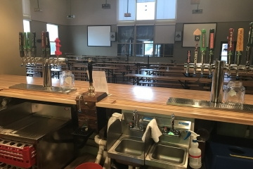The-Tap-Guys_Our-Gallery_Work_Beer-Line-Cleaning_Custom-Installs_Midwest73