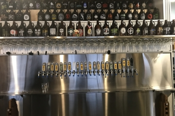 The-Tap-Guys_Our-Gallery_Work_Beer-Line-Cleaning_Custom-Installs_Midwest76