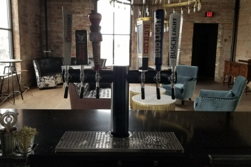The-Tap-Guys_Our-Gallery_Work_Beer-Line-Cleaning_Custom-Installs_Midwest92