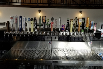 The-Tap-Guys_Our-Gallery_Work_Beer-Line-Cleaning_Custom-Installs_Midwest93