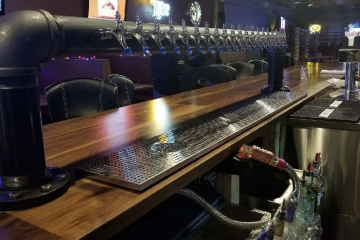 The-Tap-Guys_Our-Gallery_Work_Beer-Line-Cleaning_Custom-Installs_Midwest94