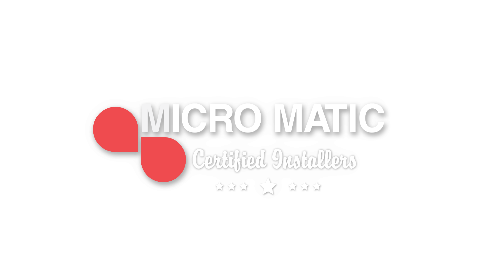 Banner 1_1_logo_more shadow