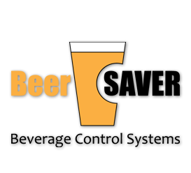 The Tap Guys_Partners _logo_ BeerSAVER