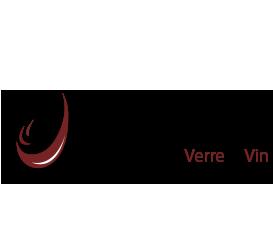 The Tap Guys_Partners _logo_ Bermar