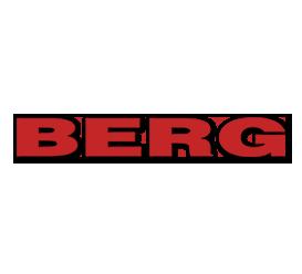 The Tap Guys_Partners _logo_Berg
