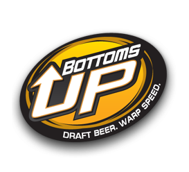 The Tap Guys_Partners _logo_Bottoms Up