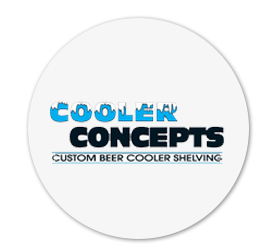 The Tap Guys_Partners _logo_COOLER CONCEPTS