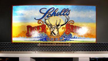 Scheels Beer_MN